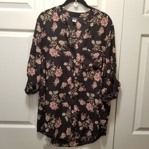 New simply Emma  Women's Size 2X